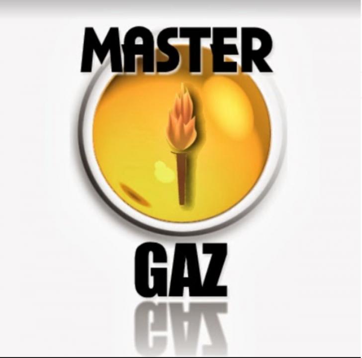 Firma Master Gaz angajeaza instalatori termice-sanitare