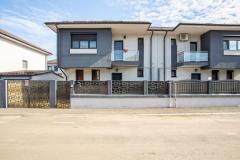 Vila Moderna Cu 4 Camere,Zona Rezidentiala, Bragadiru