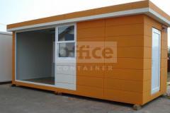 Construim și vindem Containere modulare . Detalii și comenzi 0727958727 Bogdan