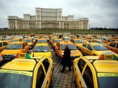 dan taxi giurgiu