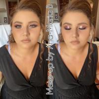 Machiaj make-up profesional