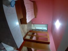 apartament 2 camera