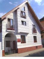 Vila Sibiu