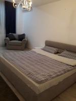 Inchiriere apartament 3 camere Decebal LUX