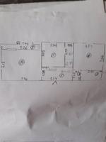 Ap 2 cam ,,decomandat,spatios78mp,termoizolat ,6/8 Dr Sarii Panduri, zona verde
