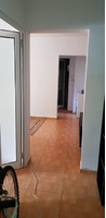 Apartament 4 camere,bulevard,Dristor,Parter