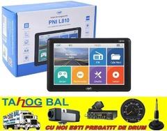 Sistem de navigatie PLI L810