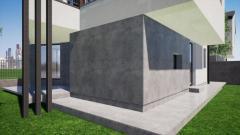 Vila moderna cu 4 camere aflata intr-o zona de case ,Berceni