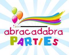 Petreceri copii Craiova animatie