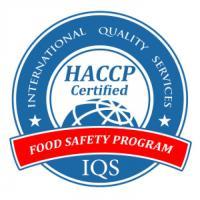 Consultanta HACCP