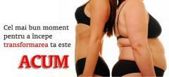 Activitati sportiv-recreative si de timp liber,recreere,educatie estetica,sanatate