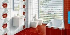 Instalator non stop DESFUNDARI TEVI GHIUVETA WC