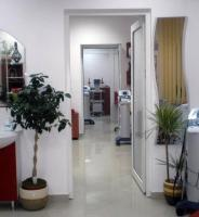 Ecomed clinic angajeaza fiziokinetoterapeut, asistent BFT, maseur