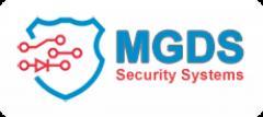 Angajam personal montaj sisteme de securitate