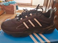 Pantofi sport barbati ,de firma
