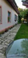 Casa 4 camere - Berceni - Aparatorii Patriei - Cu centrala termica