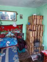 Vind casa Baraitaru