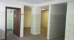 PROPRIETAR INCHIRIEZ SPATIU COMERCIAL IN CARTIER TITAN BUCURESTI