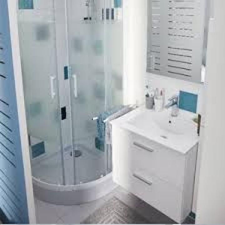 Instalator apa canalizare, instalatii sanitare ptr urgente 0730498514