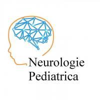 Cabinet Neurologie Pediatrica