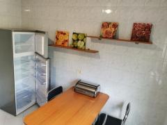 Proprietar, inchiriez 3 camere zona 13 Septembrie, Bucuresti