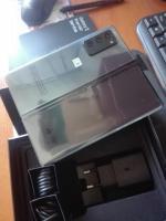 Vand telefon SAMSUNG GALAXY Z FOLD 2 Dual SIM , 256 GB , 12 GB RAM , 5G