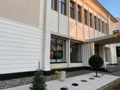 Spatii birouri - ultracentral