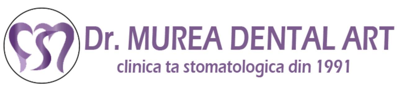 Angajam medic dentist ( stomatolog )