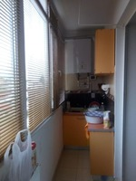 Apartament 4 camere decomandat Sector 3