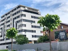 3 camere, bloc nou, finalizat, Metro Militari Pacii
