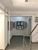Apartament 2 camere, 51 mpu, decomandat, Militari, Pacii, Metro