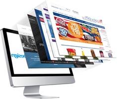 Servicii complete Web Design | Seo | Devirusare site-uri malware | GDPR | CRM CLIENTI.