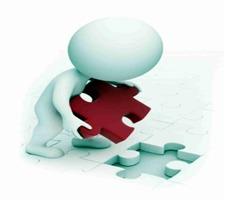 Consultanta juridica si de contabilitate