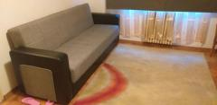 Închiriere apartament două camere