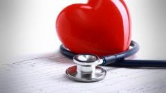 Asistent medical servici medicale ladomiciliu