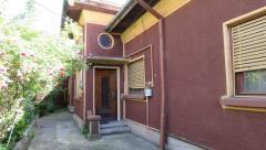 Casa plus teren in Prelungirea Ferentari