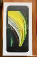 Iphone se2020 Black 64gb fullbox