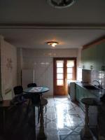 Închiriere apartament cu doua camere Ultracentral București.