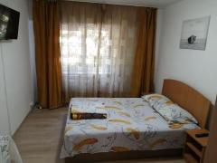 Inchiriez apartament 2 camere in Eforie Nord !