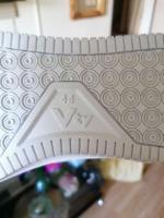Adidas gheata nr 44