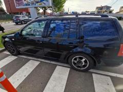 Vând VW GOLF 4