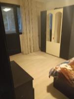 Închiriez apartament in Colentina_ Doamnă Ghica confort 2decomandat Colentina Doamnă Ghica