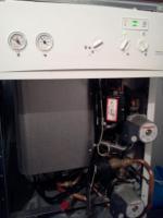 Reparatii centrale si placi electronice