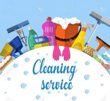 Oferim servicii de curățenie în București