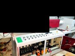 Non-Stop Automatist Reparatii UTILAJE Scule Echipamente Industriale