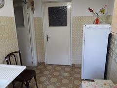 Vand apartament 2 camere,conf.1A,decomandat,zona Nord-sp.Judetean