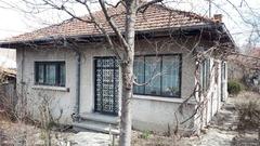 Casa in Poiana Campina
