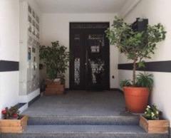 Garsoniera Uverturii-Rosu, STB 2 min, Credit ipotecar.