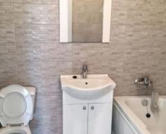 Apartament 2 camere Uverturii-Rosu, credit ipotecar
