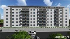 Apartamente 2 camere incepand de la 61.000 , valea doftanei. trinity residence